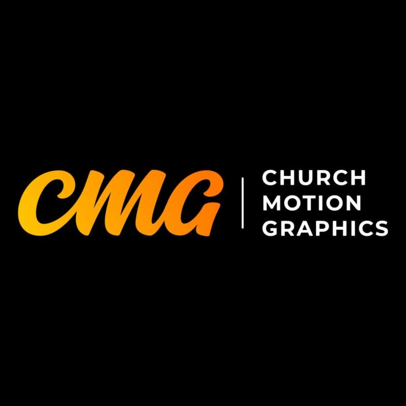 CMG Free Motion Access