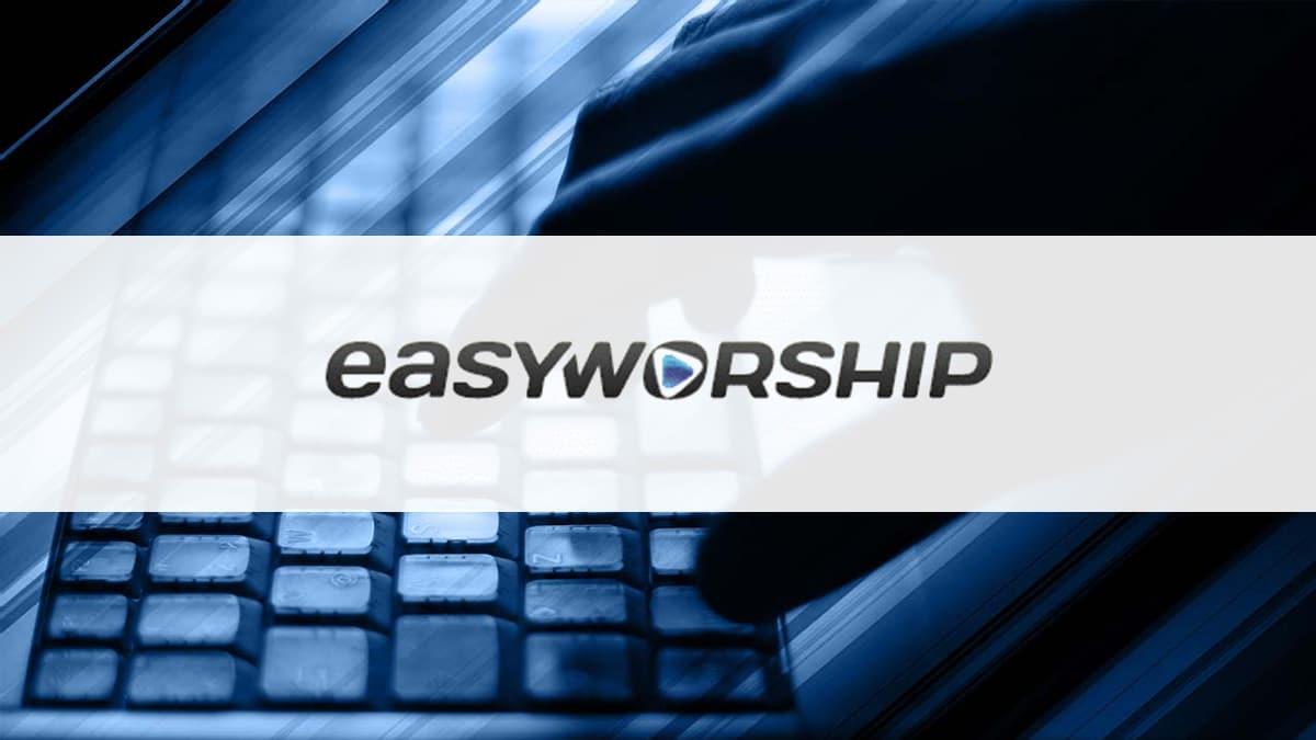 easyworship-keyboard-shortcuts