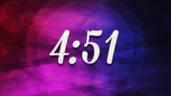 CMG Pro Layer Countdown Timers – CMG   Church Motion Graphics