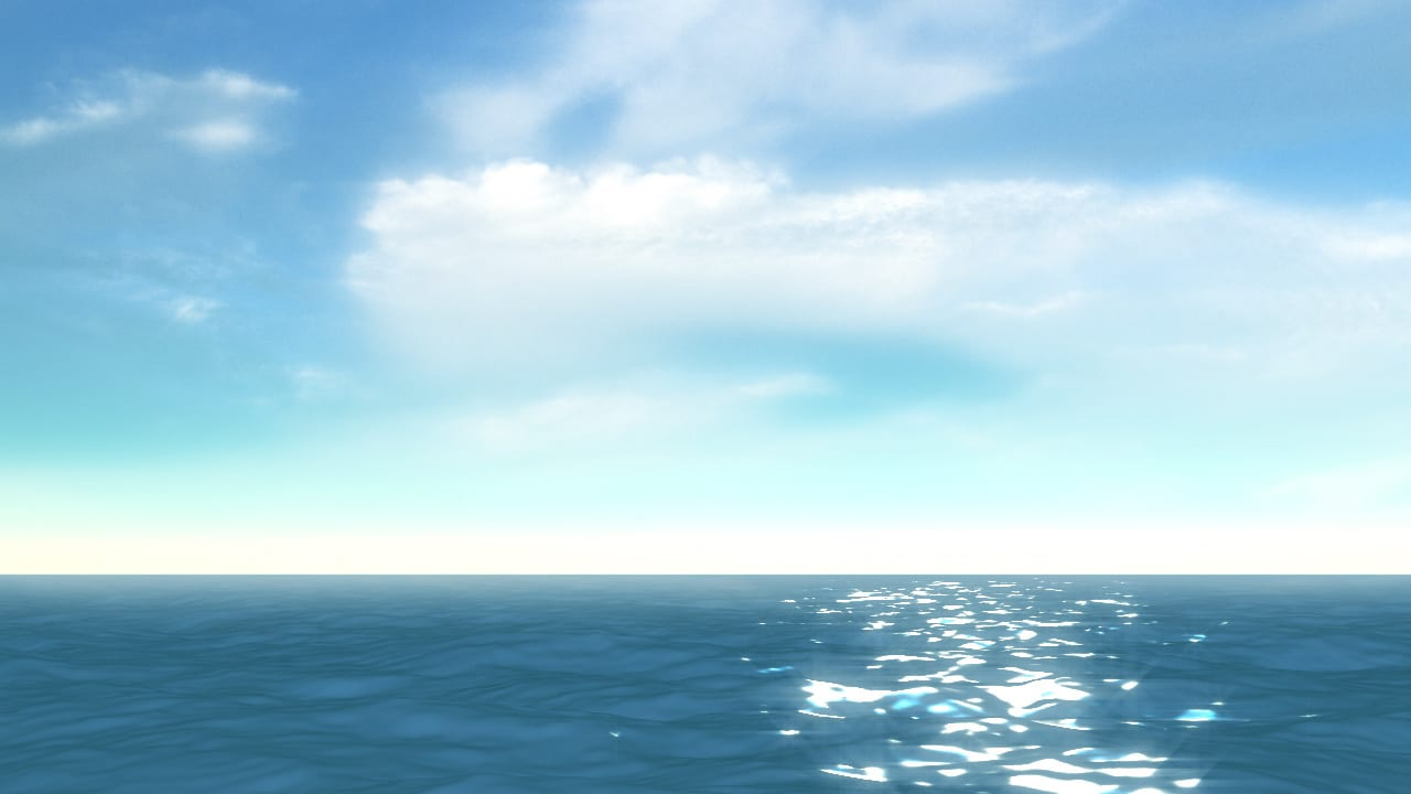 4 free ocean and underwater vbs moving backgrounds  u2013 cmg