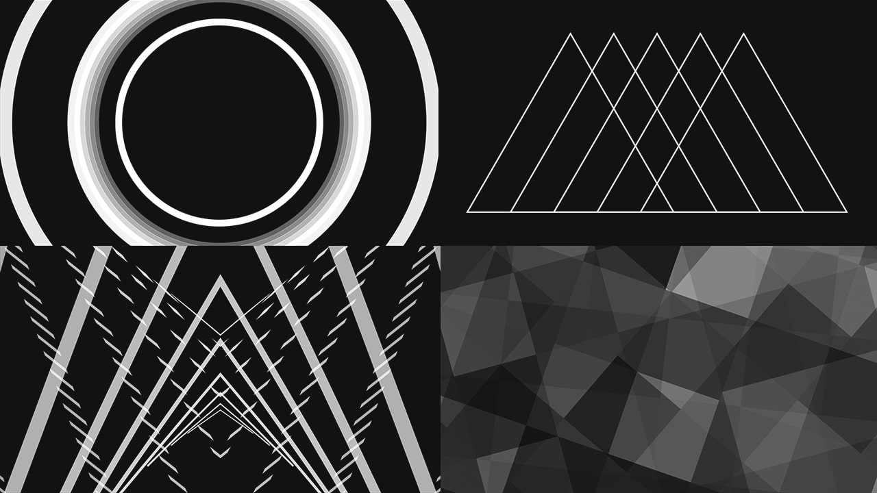 Introducing CMG Create — Your New Favorite Free Background