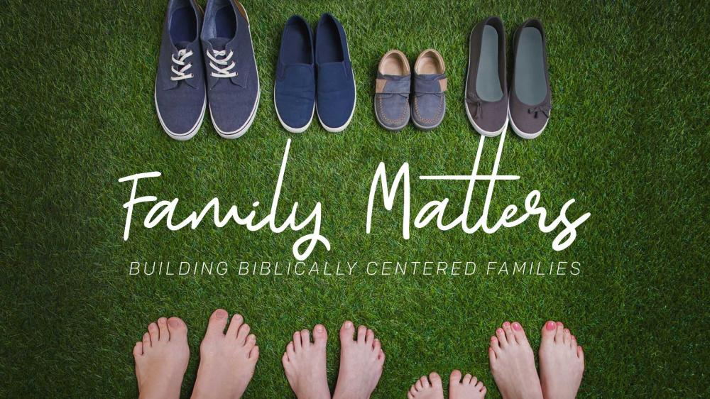 3 Creative Church Media Ideas For Summer – CMG | Church Motion Graphics