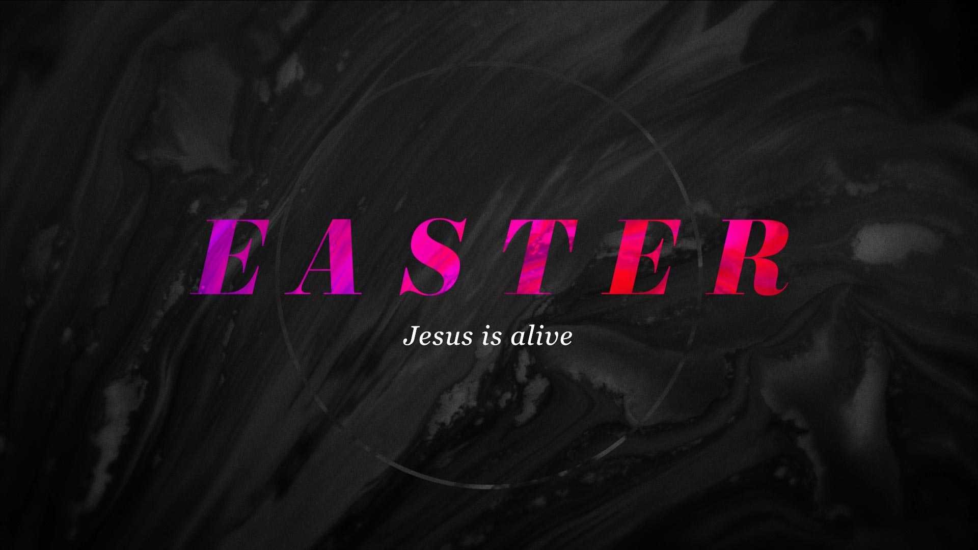 free marble flow propresenter template cmg church motion graphics