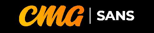 CMG Sans