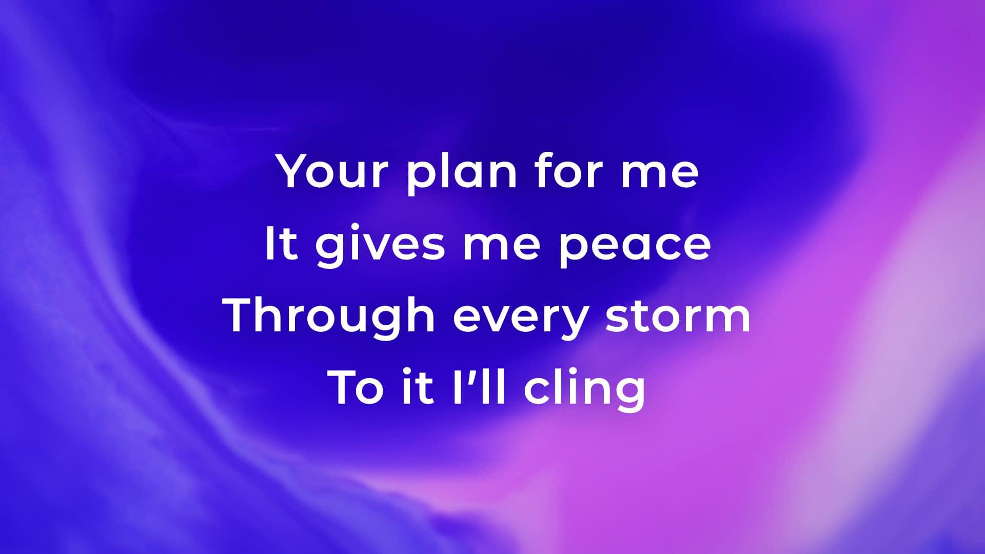 CMG Sans   The World's Best Worship Lyric Font – CMG   Church Motion