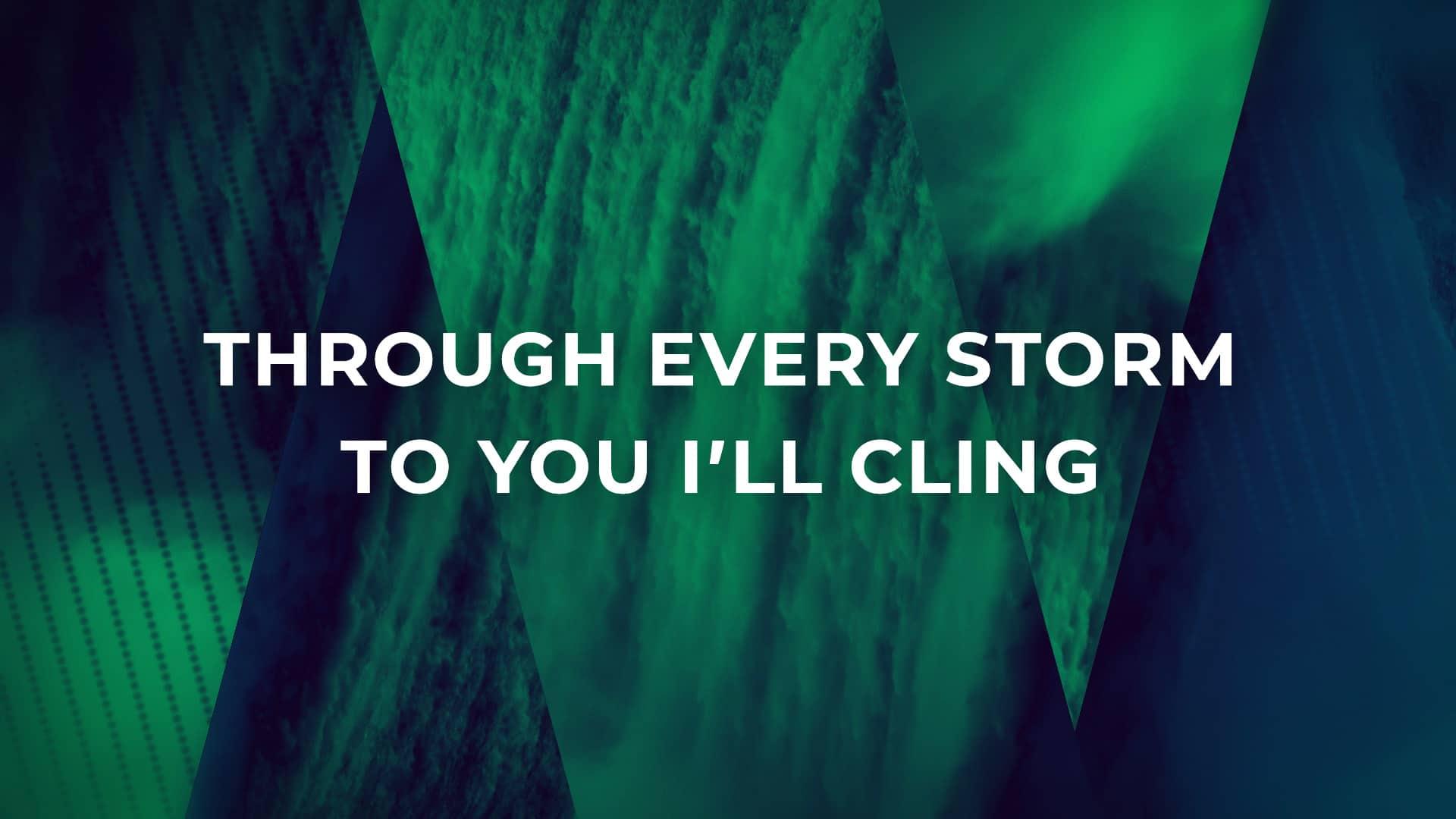 CMG Sans | The World's Best Worship Lyric Font – CMG | Church Motion