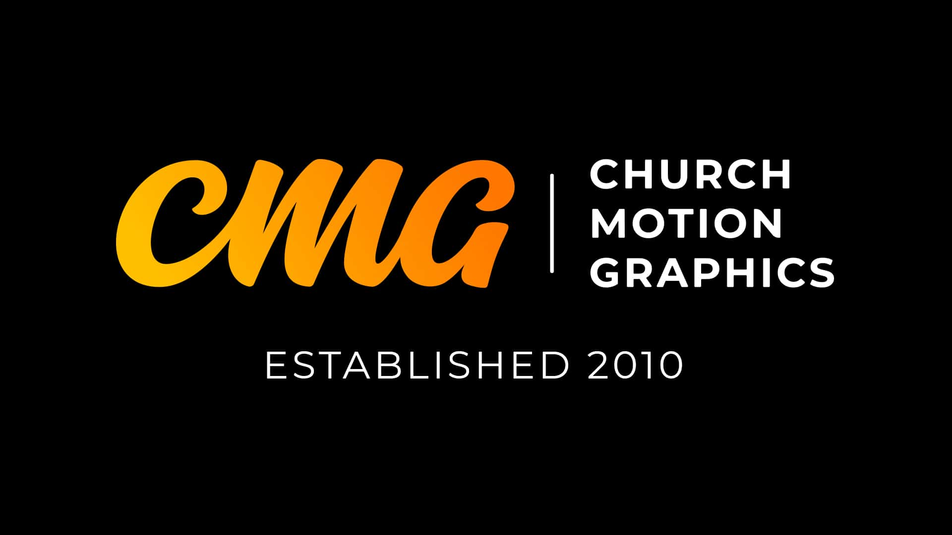 about church motion graphics cmg church motion graphics