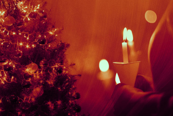 10 Creative Ideas To Make Christmas Special At Your Church