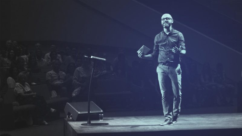 The Ultimate 2019 Church Tech, Media And Communications