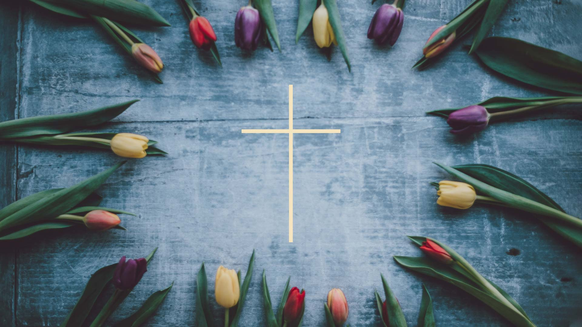 8 Ideas to Make Easter Service Special at Your Church