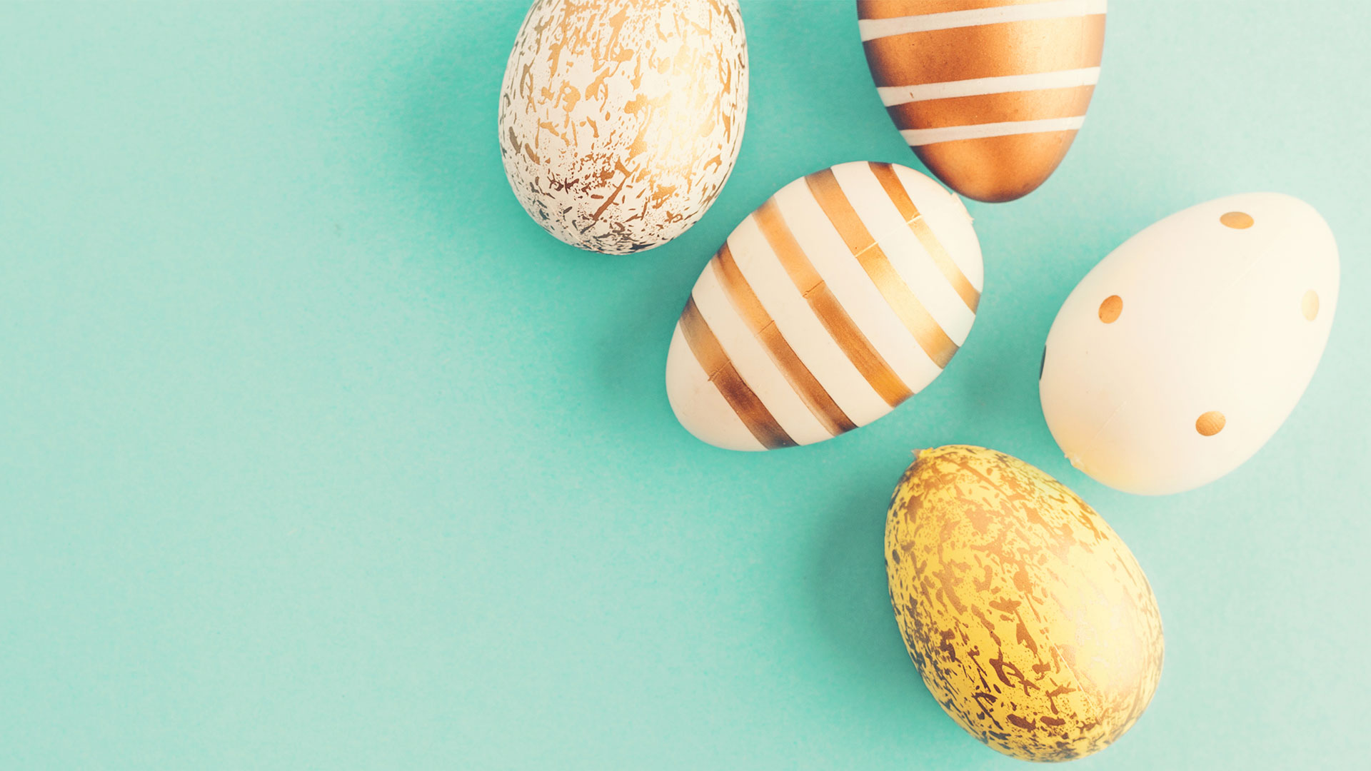 8 Valuable Tips For Churches Heading Into Easter
