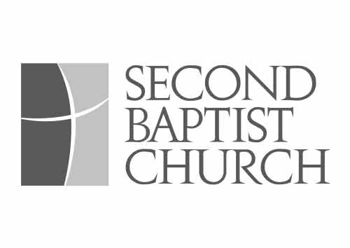 Second Baptist