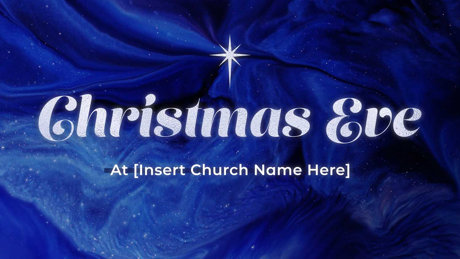 Christmas Pictures Free.Christmas Cmg Church Motion Graphics