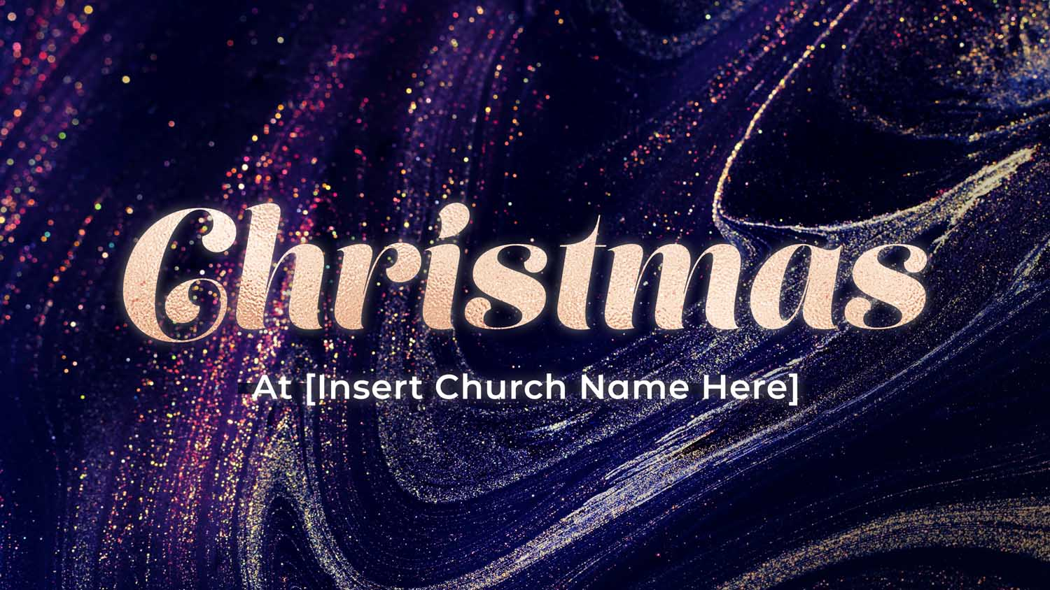 Christmas Graphics 2019.Christmas Cmg Church Motion Graphics