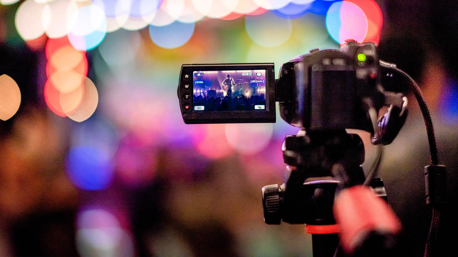 10 Questions & Answers About Streaming That You Need To Know Before Going Live