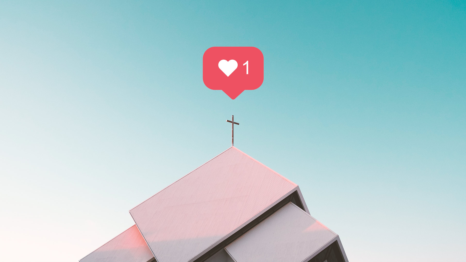 7 Tips For Churches To Use Instagram To Engage With Their Community